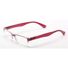 gafas de lectura con estuche (JL6763)