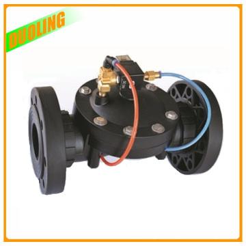 Válvula manual da maneira do preço de fábrica do interruptor 2 do manual ou do auto