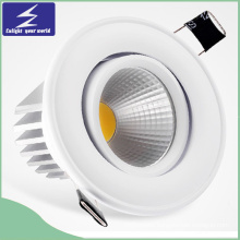 3W LED Recessed Ceiling Downlight with High Quality
