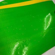 Kunststoffabdeckung Poly Tarp Pe Tarpulin Folie