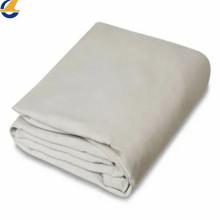 Lonas de algodón blanco para pintar lowes