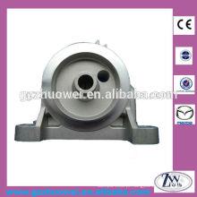 Adaptador Mazda, tampa do filtro de óleo Para Mazda6 LF 2000CC OEM: L311-14-311