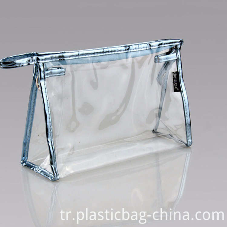 New-Transparent-Waterproof-PVC-Cosmetic-font-b-Bag-b-font-Envelope-Receive-Toiletry-font-b-Bags