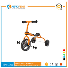 best selling products for kids children tricycle two seat baby tricycle bike