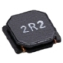Miniature Wire Wound Power Inductor