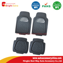 ¡Nuevo! Heavy Duty Winter Clear Floor Mat