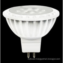 UL approval halogen replacement led mr16