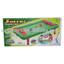 FOOTBALL TABLE-908991762