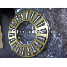 T511 roulement à rouleaux coniques