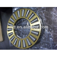 T511 thrust taper roller bearing