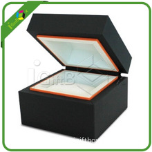 Watch Gift Box / Cardboard Watch Box / OEM Paper Watch Box
