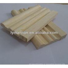 madeira de engenharia