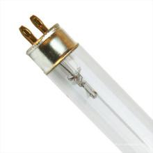 Efficient killing bacteria lamp UV sterilizer bulb