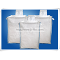 PP+bulk+bag+for+packing+1000kg+sand