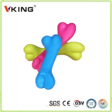 2017 Hot Sale Interactive Pet Toy