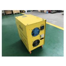 IGBT Nelson stud welding machine N1500i