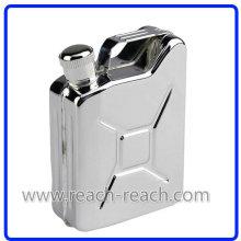 Фляга нержавеющая сталь 304 высокой доставленных (R-HF058)