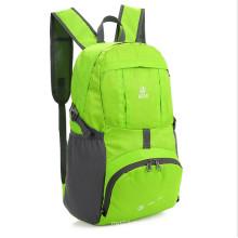 Mixed Color Shoulder Travelling Convenient Bags