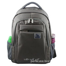 Computer Backpack, 15.6 Inches, Fashionable and Sports, Made of Quality Nylon Material