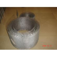Malla de yeso para drywall en la construcción
