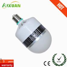 Ampoule 100w led de haute qualité