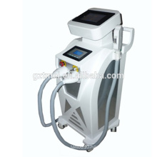Tattoo equipment beauty products ipl elight rf professional hair removal