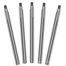 OEM Stainless Steel Shaft with Machining