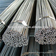 Q345 low alloy black steel pipe