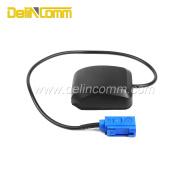 Aktiv antenn för bilens GPS och Glonassantenn