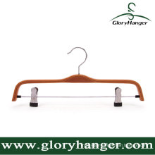 Hight Quality Plywood Hanger with Matel Hook
