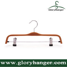 Hight Quality Plywood Hanger para uso doméstico