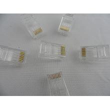 RJ45 Connector /Plug