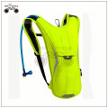 bike bicycle water bag backpack hiking cycling 2 L for sale
