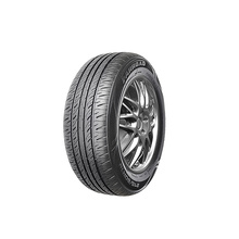 Opona do PCR FARROAD 165 / 65R15 81T