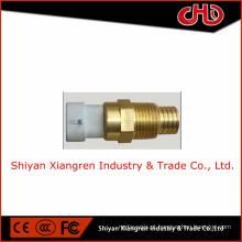 CCEC Motor de construção K19 QSK19 Interruptor de temperatura do líquido de arrefecimento 3408627