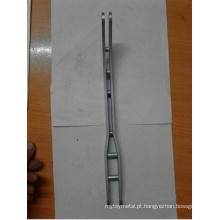 Todos os tipos de peças estampadas de metal (ATC-470)