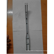 Все виды деталей для штамповки металлов (ATC-470)