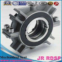 Cartridge Mechanical Seal selbstjustierende Dichtung Rdsf