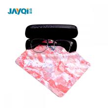 Custom Microfiber Glasses Tissue