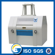 Wheat Flour Grinding Factory Machine