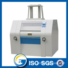 Atta Wheat Flour Milling Machine