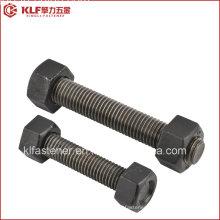 ASTM A193 B16 Stud Bolts