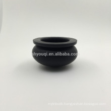 Auto NBR rubber automobile brake system rubber diaphragm cup
