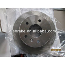 BRAKE DISC BRAKE ROTOR for MERCEDES BENZ A CLASS VANEO 142.279