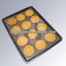 Doublure en four à cuisson teflon Dongjian