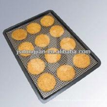 Dongjian teflon baking sheet oven liner