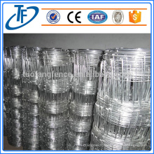 farming net/farm fencing net/electric fence net/anti animal fence net /fencing net