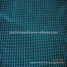 NEW!HOT! plastic extrude pp net for anti-bird,reinforcing, plant climbing