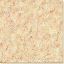Super Glossy Glazed Copy Marble Tiles (PK6811)