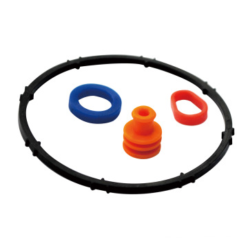 Professional Manufacturer Offer High quality Rubber Products